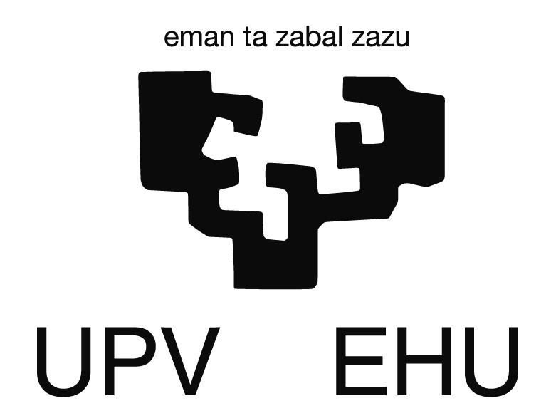 Praktikak UPV/EHU unibertsitatean