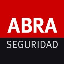 Praktikak Abra Seguriad enpresan