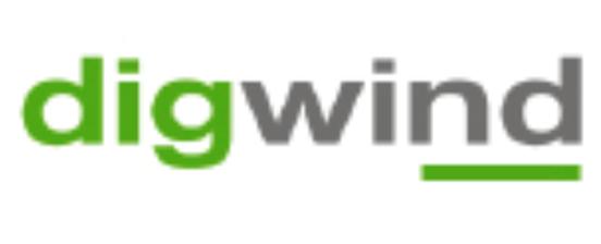 Praktikak Digwind enpresa