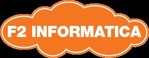 Praktikak F2 Informática enpresan